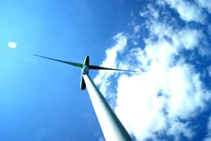 Hessische Zukunft Windenergie